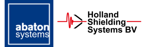 Holland Shielding Systems BV