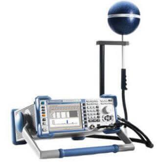 EMI Mérések és EMC szolgáltatások