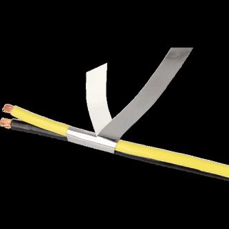 Mu-ferro kazetta
