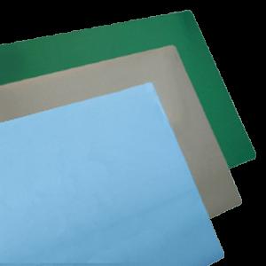 Anti-statikus padlószőnyegek