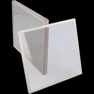 9700 sorozat | EMI / RFI árnyékolt háló fólia ablakok