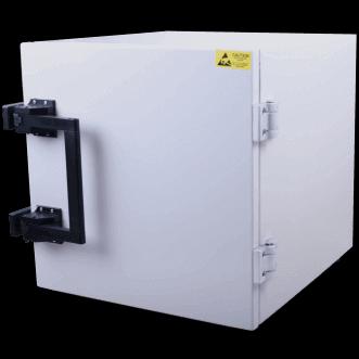 MPSB-45-53-44 - Közepes teljesítményű árnyékolt dobozban