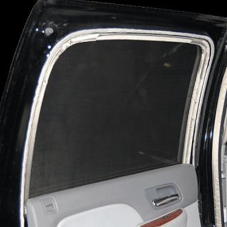 Jammerscreen a jel zavaró autók