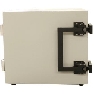 MPSB-35-40-30 - Közepes teljesítményű árnyékolt dobozban
