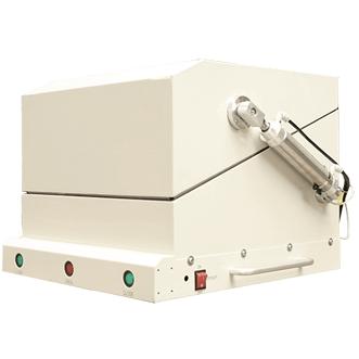 MPSB-43-44-31-C - közepes teljesítményű árnyékolt dobozban