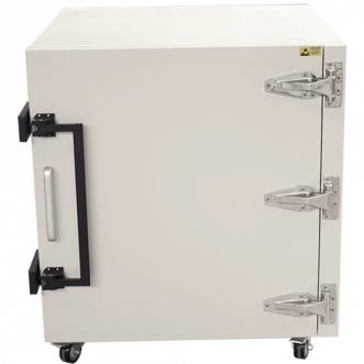 MPSB-70-70-70 - Közepes teljesítményű árnyékolt dobozban