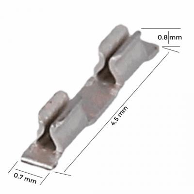 Ultra kis klip (1500 sorozat)