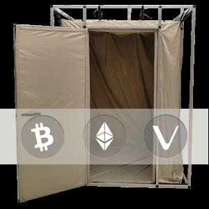 Crypto pénznemvédelem
