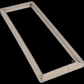 Frame tömítést (EMC)