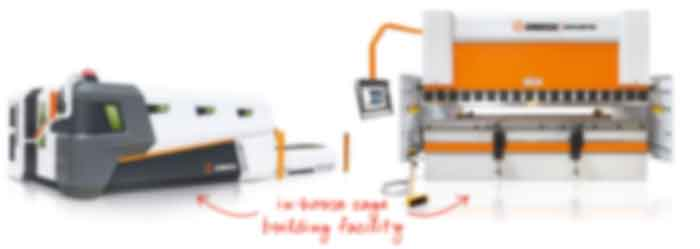 laser-cutter-folding-machine-building-facility